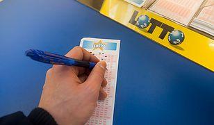 Wyniki Lotto 14.02.2020 – losowania Eurojackpot, Multi Multi, Ekstra Pensja, Kaskada, Mini Lotto, Super Szansa