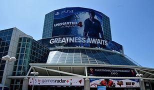 Sony znika z E3. To zmiana, która dotknie wszystkich graczy