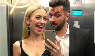 Dwts randki partnerów szybkie randki dla młodych profesjonalistów w Londynie
