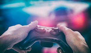 Black Friday: promocje na gry, konsolę Xbox One S i gogle VR od Sony