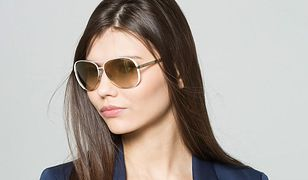 7edde789ba9373 Modne okulary - Najnowsze informacje - WP Kobieta