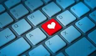 serwis randkowy online malezja