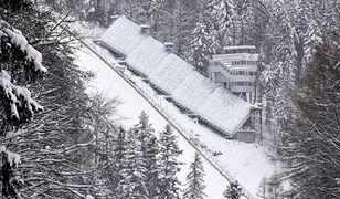Skoki narciarskie w Zakopanem 2019 – jak na nie dojechać? Znamy rozkłady