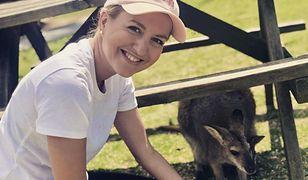 rolnicy spotyka się w Australii