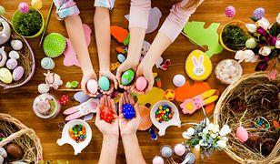 Wielkanoc 2019 – wyjątkowe życzenia wielkanocne. Zabawne wierszyki i tradycyjne życzenia świąteczne