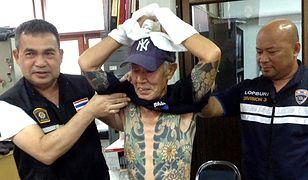 Ataku w tokijskim metrze można było uniknąć. Sekta była wspierana przez yakuzę