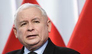 Kaczyński Natchnieniem Artystów Powstają Piosenki Ody I