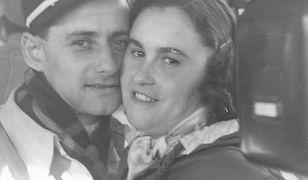 W Auschwitz wytatuował jej obozowy numer. Zakochali się w sobie do szaleństwa