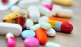 Suplementy diety na odchudzanie. Czy tabletki odchudzające działają?