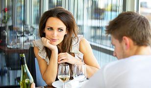 serwis randkowy dla miłośników winakultura powiązań seksualnych