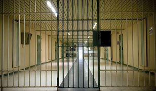 Skrzywdził pięć kobiet i 12-latkę. Gwałciciel z Gorzowa skazany