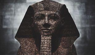 Zemsta faraona – co to jest i jakie są jej objawy