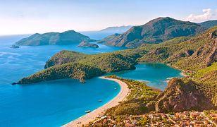 Planujesz zagraniczny urlop jesienią? To może cię zainteresować