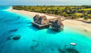 Tanzania i Zanzibar – to musisz wiedzieć przed podróżą