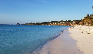 Co urzeka w Zanzibarze?