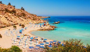 Wakacje 2021 na Cyprze. To musisz wiedzieć przed podróżą