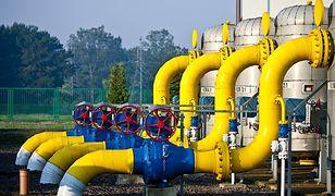 Kryzys energetyczny. Komisja Europejska proponuje rozwiązania