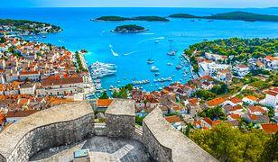 Wakacje 2021 w Chorwacji. Od 18 czerwca wjedziemy bez testu na COVID-19