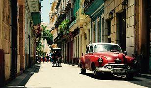 Wakacje na Kubie. To musisz wiedzieć przed podróżą