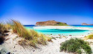 5 miejsc, które warto zobaczyć podczas wakacji na Krecie