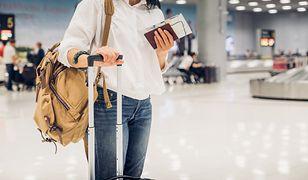 Co zmieni się dla podróżnych od 27 lutego?