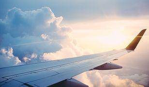 Nowe rozporządzenie rządu ws. zakazów w ruchu lotniczym