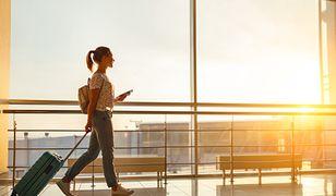 Czy trzeba się zaszczepić, żeby polecieć na wakacje?