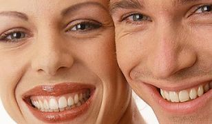 nowe portale randkowe w Orleanie