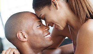 Hiv pozytywne randki online
