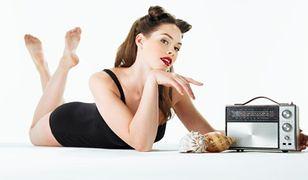 Azjatyckie zmuszony seks wideo