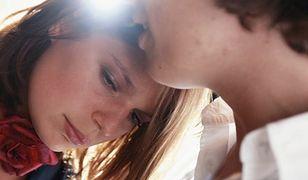 randki osądzające 8 zasad randkowania z moją córką online