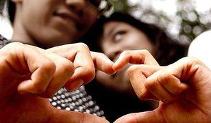 Miłość Na Odległość Wp Kobieta