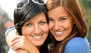 porady dotyczące randek samotnych matek strona do przyłączenia grindr