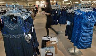 5f0845f749 Czy firmy odzieżowe płacą godne pensje  Sprawdź sam