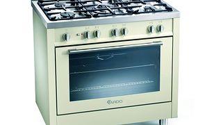 Bosch Poszerza Oferte O Nowe Kuchnie Wolnostojace Wp Tech