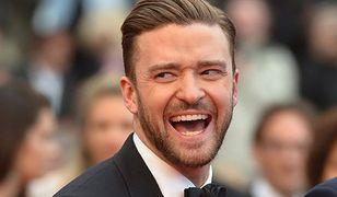 Ashley Olsen Randki Justin Timberlake
