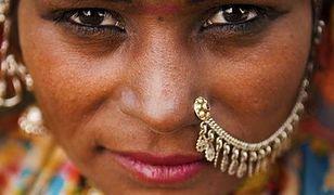 poważne serwisy randkowe Indie