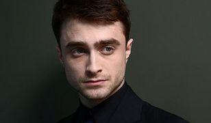 Daniel Radcliffe gejowska scena seksu