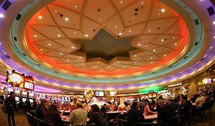 Oto największe stolice hazardu