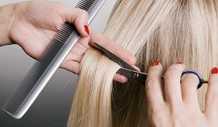 wypadanie włosów a poziom tsh