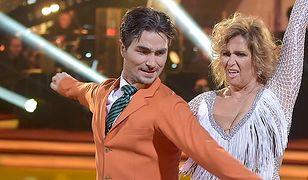Taniec z gwiazdami Australia 2013 randki z parą