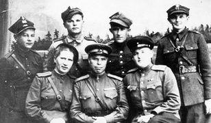 Polskie Dzieci Na Wojnie Chciały Wyzwolić Lwów Wp Opinie