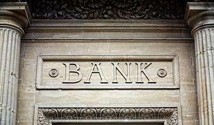 Prezes Idea Banku:Reakcja rynku potwierdza- jest zrozumienie dla naszych działań
