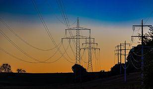 Akcjonariusze Energi zdecydowali o niewypłacaniu dywidendy za 2018 r.
