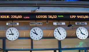 KSG Agro zrestrukturyzowało zadłużenie w Landesbank Baden-Wuerttemberg