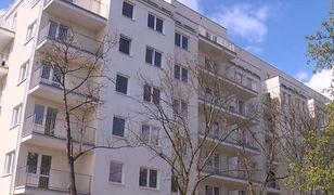 LC Corp przeprowadził emisję obligacji na łączną kwotę 60 mln zł