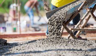 LC Corp nabył za 21 mln zł działkę w Warszawie pod projekt na ok. 180 mieszkań