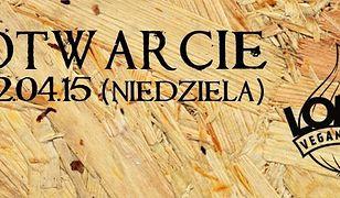 Kuchnia Wegetarianska Najnowsze Informacje Wawalove