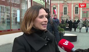 Rzeczniczka Pawła Adamowicza o reakcji urzędników na śmierć swojego szefa