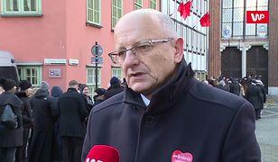 Prezydent Lublina: